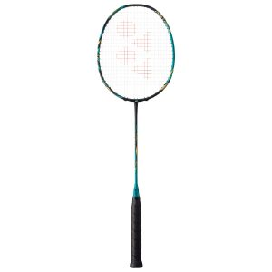 Buy YONEX Astrox 88 S PRO Badminton Racket at lowest price