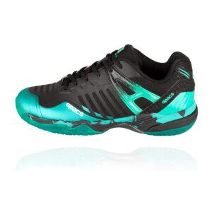 Buy APACS PRO 752 Badminton Shoes Online at best price