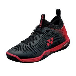 Buy Yonex Eclipsion Z2 Badminton Shoes @lowest price
