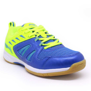 Buy LINING ATTACK G5 AYTQ078-2 Badminton Shoes at best price