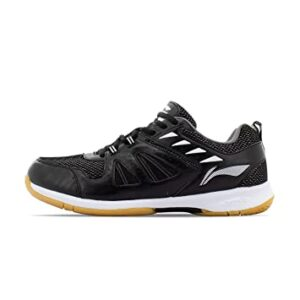 Buy LINING ATTACK G5 AYTQ078-7 Badminton Shoes at best price