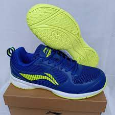 Buy LINING ATTACK G7 Badminton Shoes at best price
