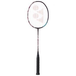 Buy Yonex Astrox 100 ZZ (Kurenai) Unstrung Badminton Racket
