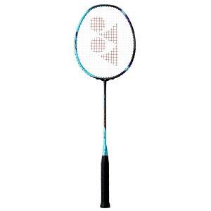 Buy Yonex Astrox 2 (Black / Blue) Unstrung Badminton Racket Online at Best Price