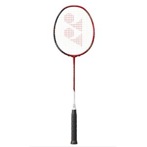 Buy YONEX Astrox 88 D Red (New Color) Badminton Racket @Lowest price