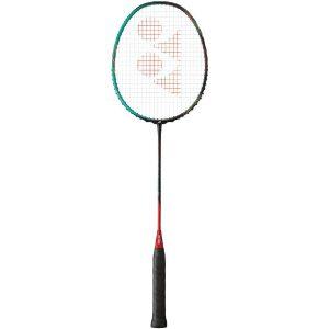 Buy YONEX Astrox 88 S (Green) Badminton Racket @ best price
