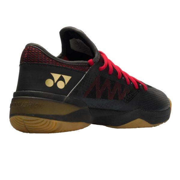 yonex comfort z2 badminton shoes
