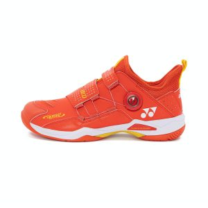 Buy Yonex Power Cushion Dial 88 Red (UNISEX) @ lowest price