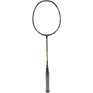 Buy FLEET Duora 10 Unstrung Badminton Racket online at Best Price