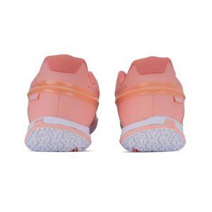 Buy new Li Ning SAGA LITE 2020 (Women) Badminton Shoes online