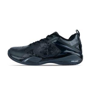 Li Ning Shadow of Blade IV (Black) Badminton Shoes