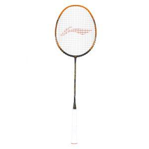 Buy Li Ning 3D CALIBAR X Drive Badminton Racket Best price