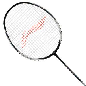 Buy Li Ning Tectonic 9 (5U 79 grams) Badminton Racket