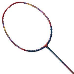 Li Ning Aeronaut 9000 C Combat X Watanabe Edition Badminton Racket