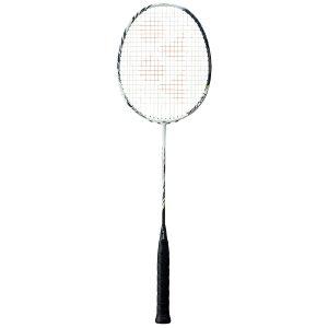 Buy Yonex Astrox 99 Pro (White Tiger) Badminton Racket
