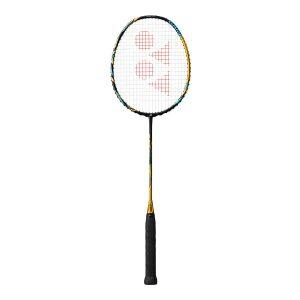 Buy Yonex Astrox 88 D Game Badminton Racket