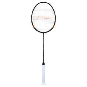 Buy Li Ning Tectonic 7C (Combat) Badminton Racket