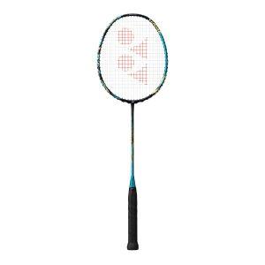 Buy YONEX Astrox 88 S Game (Emerald Blue) Badminton Racket Online at best price