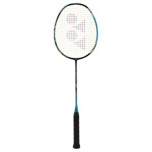 Buy Yonex Astrox 88S PLAY (Emerald Blue) Badminton Racket at best price online