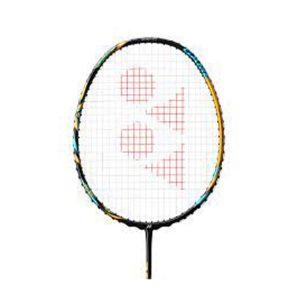 Buy Yonex Astrox 88D Play Badminton Racket Online at best price